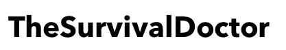 thesurvivaldoctor-logo